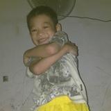 AEsmashpro avatar