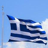 greek avatar