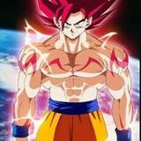 meljoe avatar