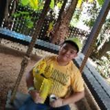 LimCheeKit avatar