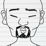 ifeeldizzy avatar