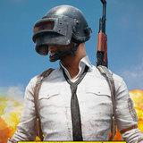 Soldadotrejo avatar