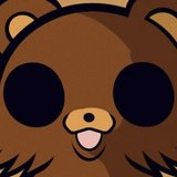 The_Bear avatar