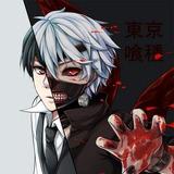 KanekiChanVN avatar