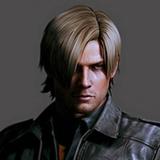 leonscoot avatar