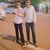 khanh1112 avatar