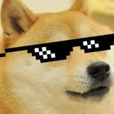 cuttypie1000 avatar
