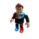 barfboy avatar