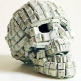 HumanKeyboard avatar