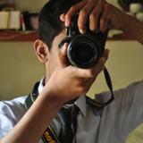 umair avatar