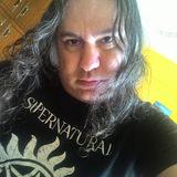 St.Alien avatar