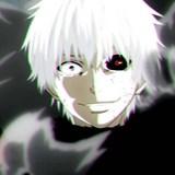 Henriquebg08 avatar