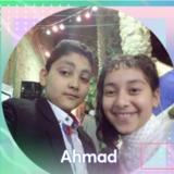 ahmedmodi avatar
