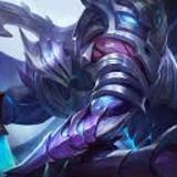 kagebownshin avatar