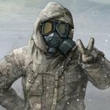 mhd.cod avatar
