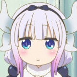 Silverunicorn12 avatar