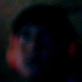 SamuelGamer_YT avatar