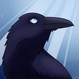 Noir_Corvus avatar