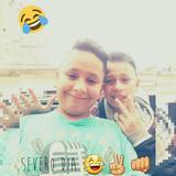 alejandro0628martine avatar