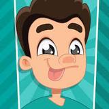 JayWonderZ avatar