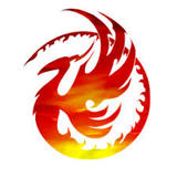 AWANGARD avatar