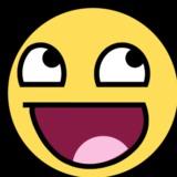 Duey avatar