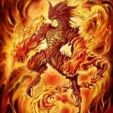HaytamNecon avatar