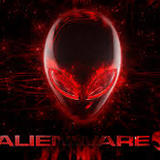 madmike217 avatar