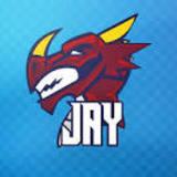Jay avatar