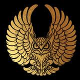 vgjosep avatar