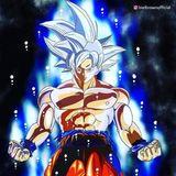 luffyjjqqkk avatar