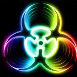 alfonsogamer425 avatar