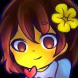 frisk avatar