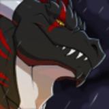 DragonProGamer avatar