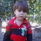 jhanner avatar