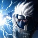 wmdshane211 avatar