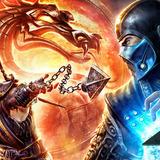 samuraigulherme avatar