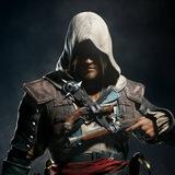 king1 avatar