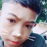 anhvica2 avatar