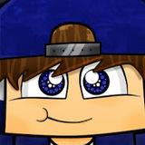 EidarGames avatar