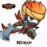 huy avatar