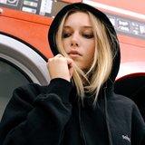Lil_Maxcu avatar