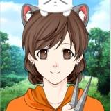 jiji210 avatar