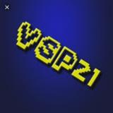 vsp21 avatar