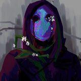 Catdevil avatar