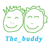 The_buddy avatar