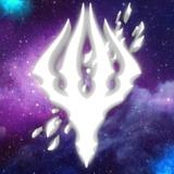 Heartdsa avatar