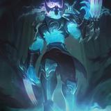 blackgiwrgos avatar
