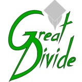 GreatDivide avatar