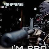 DeathSniper avatar